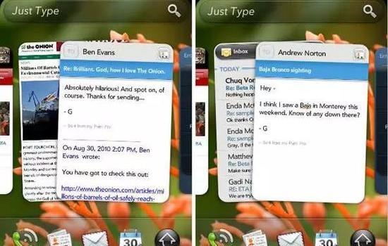 世界头号果粉尬吹iPhone X 我们用的可能不是同一台