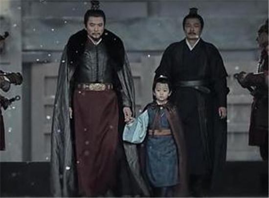 琅琊榜之风起长林萧平章身世是什么?萧平章和梅长苏是什么关系