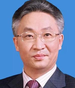 张国清任天津市代理市长