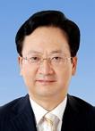 景俊海任吉林省代省长