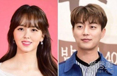 韩剧Radio Romance播出时间及演员表介绍