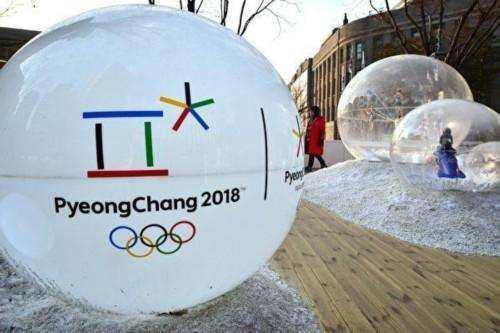 历史最亏奥运会笑了 平昌冬奥遭中国人抵制 将变第一亏!