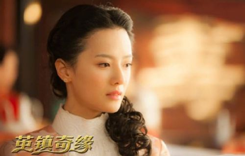 电视剧《茧镇奇缘》大结局介绍 杜春晓黄慕云最后在一起了吗