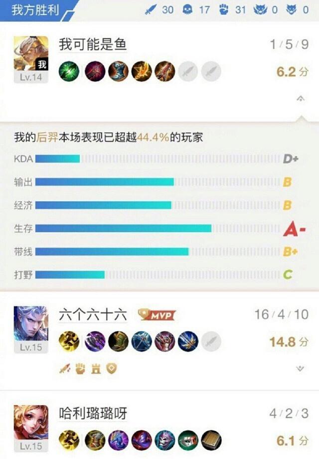 卓伟爆料升级,PGONE游戏账号被曝光!网友很吃惊纷纷心疼贾乃亮
