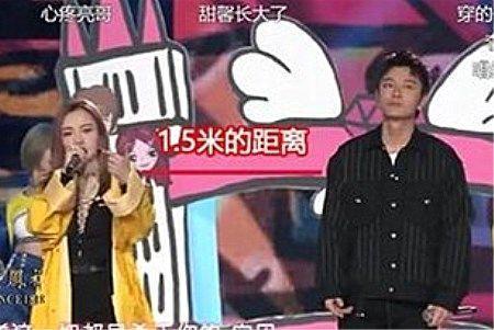 李小璐出轨最大赢家是她?而网友最佩服的却是冯小刚!