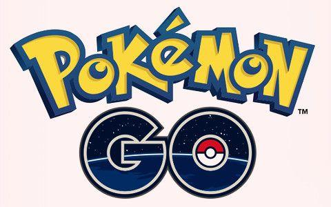 《PokemonGO》步入中国市场?或由网易代理商