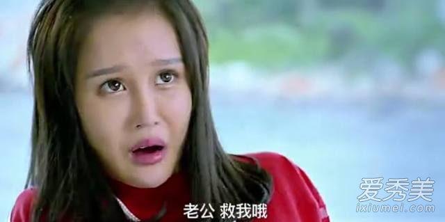 赵珈萱是谁原名叫什么 赵珈萱父母是谁个人资料家庭背景介绍