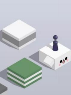 微信跳一跳最新辅助工具下载地址 微信跳一跳高分技巧分析
