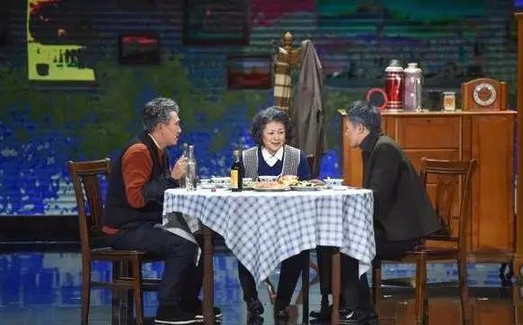 《演员的诞生》:翟天临和俞灏明这段对手戏看哭了章子怡!