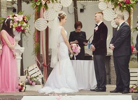 婚礼筹备有哪些注意事项 婚礼筹备的禁忌介绍