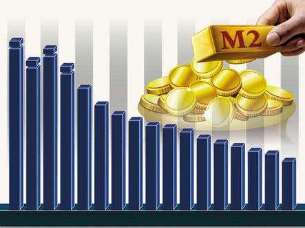 央行:12月新增人民币贷款5844亿
