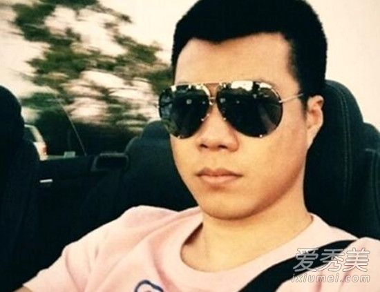 马苏现身海淀法院起诉黄毅清是怎么回事 黄毅清会坐牢吗?