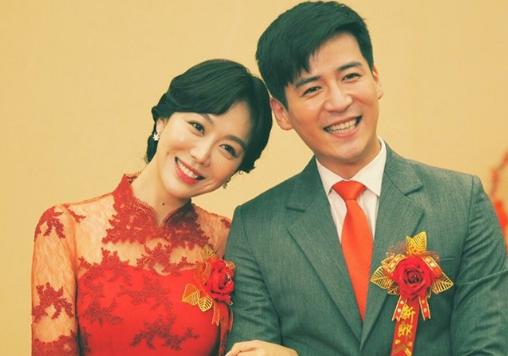 电视剧我的青春遇见你大结局是什么 苏娜最后嫁给了陈昆没有?