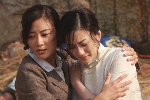 凤穿牡丹刘恺威李小冉相爱却不能相守,应采儿让人恨得牙痒痒