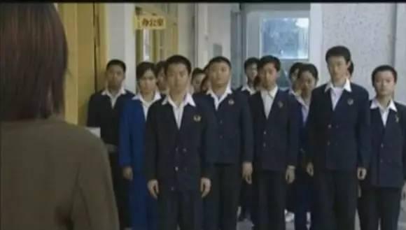 原来,福州的20年前,已经是1998年了……