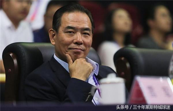 中国上诉亚足联出意外!韩国撑腰伊朗黑哨,称国足被罚是咎由自取