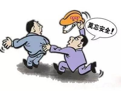 """漳州市芗城区提前念好春节期间安全监管""""五字诀"""""""