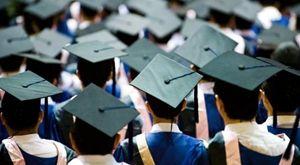 英国下院呼吁政府取消对留学生数量限制