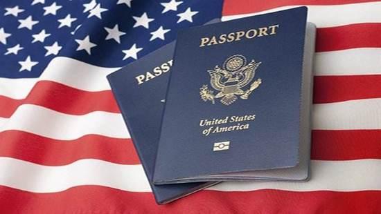 美国国会和白宫在移民政策问题上激烈交锋