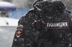 俄高年级学生持斧头及燃烧弹袭击学校致起火 至少4人受伤