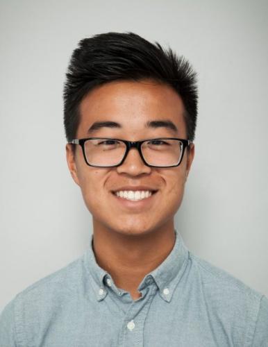 """美华裔学生入选""""小诺贝尔奖"""" 获哈佛提前录取"""