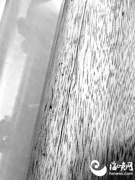 ca88亚洲城手机版【官方ca88亚洲城手机版下载】_莆田一市民新床开裂 换床却遭商家加价