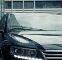 恋爱先生邹北业开的车是什么牌子 邹北业很有钱吗