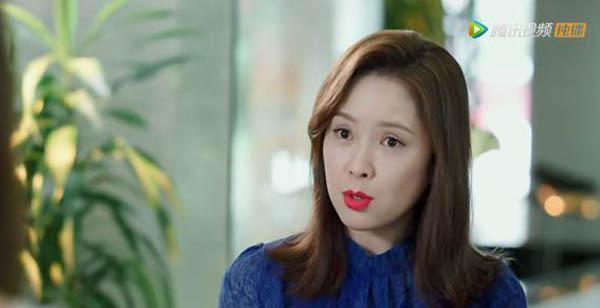 《国民老公》小说韩如初结局是什么 心狠手辣的她结局很悲惨