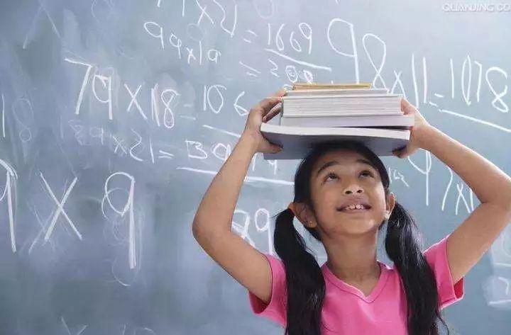 国际学校如何培养学生的批判思维能力?