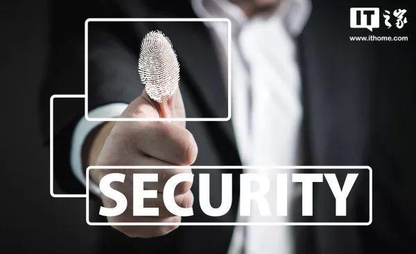橘子皮手机解锁是真的吗 指纹识别被指不安全被曝漏洞百出