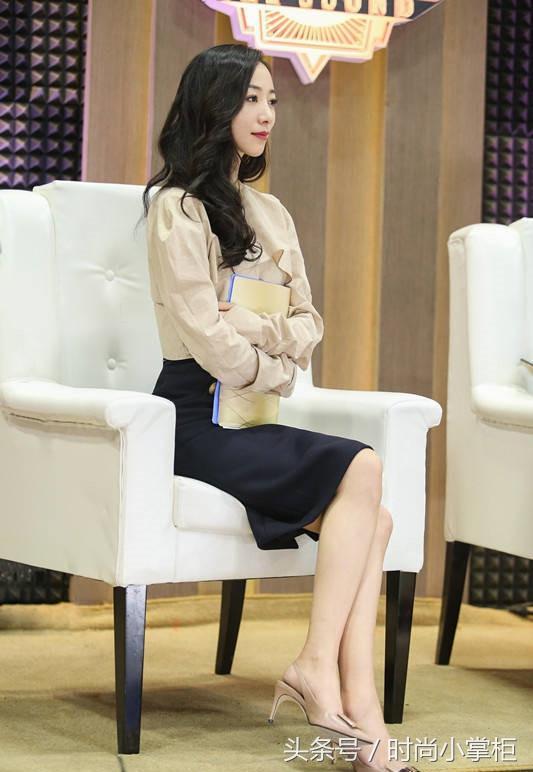 韩雪用英文为《海绵宝宝》配音神还原 网友:最会哭的女子!