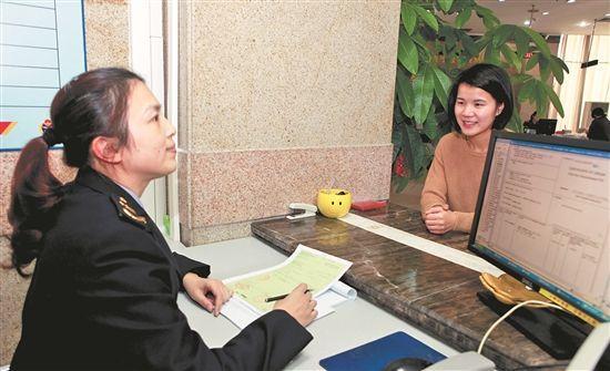 福建省人大代表提议营造优质的福建营商环境