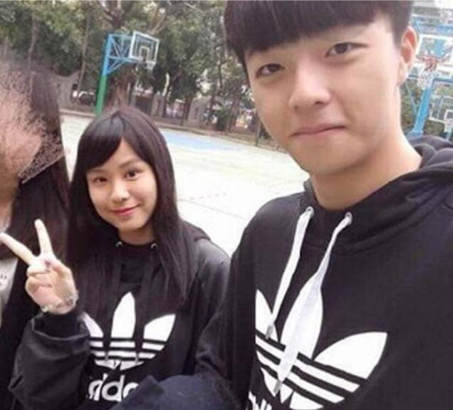 《偶像练习生》蔡徐坤沦为陈立农的垫脚石?陈