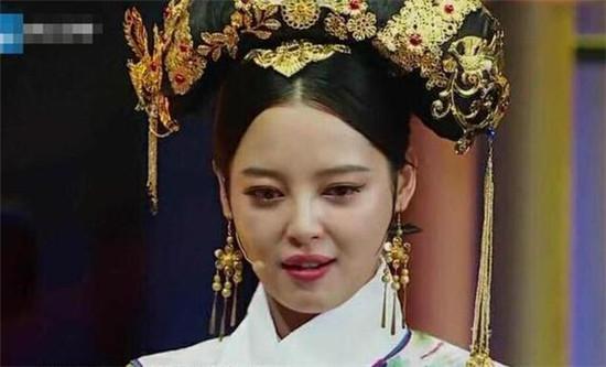 辛芷蕾微博发动文婧妈妈表情惹大全女儿不图片包钱饺子表情发包态的图片