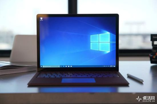 微软为Windows 10标配S模式 Pro S用户升级另外收费