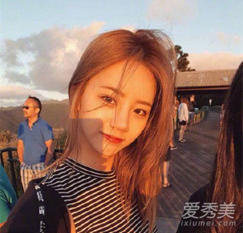 谈判官童恬恬扮演者李婷婷个人资料作品 童恬恬角色介绍