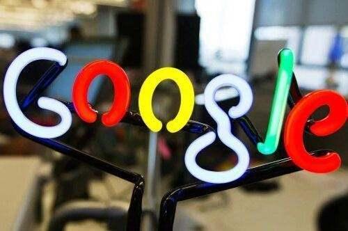 谷歌搜索被印度罚款2100万美元 因操弄搜索结果谋利