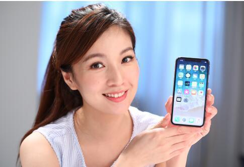 骨灰级果粉都都会用的9个iPhone技巧,第4个最实用