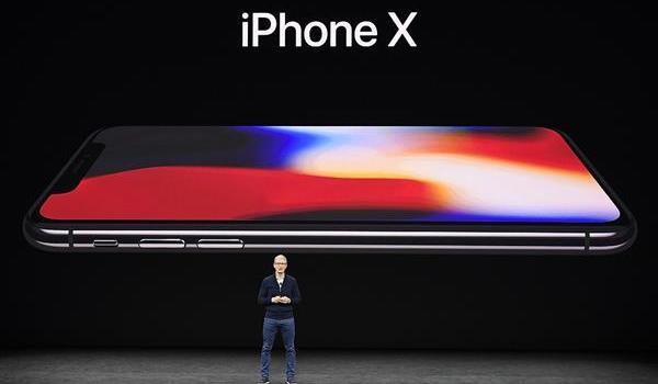 挤走苹果:国产手机只差一点就能超越iPhone