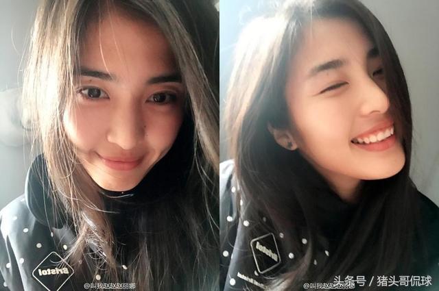 中国最美门将赵丽娜宣布退出国家队 赵丽娜个人资料海量私照曝光
