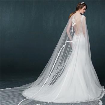 ca88亚洲城手机版【官方ca88亚洲城手机版下载】_量身定制婚纱注意事项 新娘婚纱如何定制
