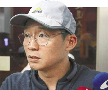 庆富涉诈贷63亿 高雄检方查出仅花2.5亿造猎雷舰