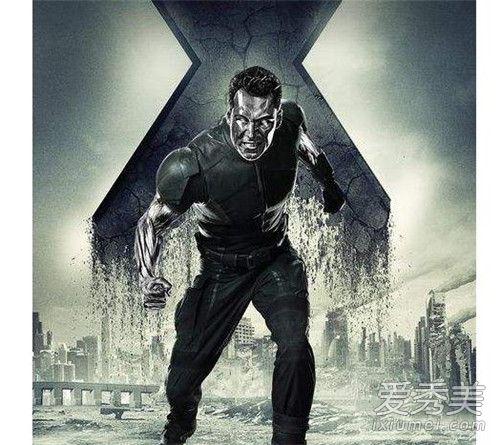 新变种人电影什么时候上映?X战警新变种人中国上映时间介绍