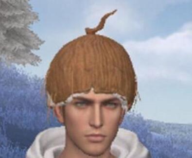 荒野行动椰子壳头盔哪里可以捡?椰子壳头盔刷新地点分享