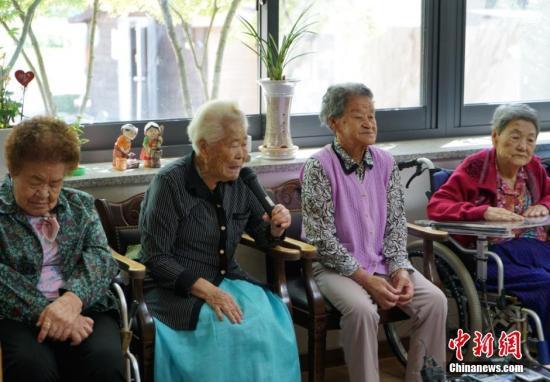 ca88亚洲城手机版下载_韩国又一日军慰安妇受害者去世 在世者减至30人