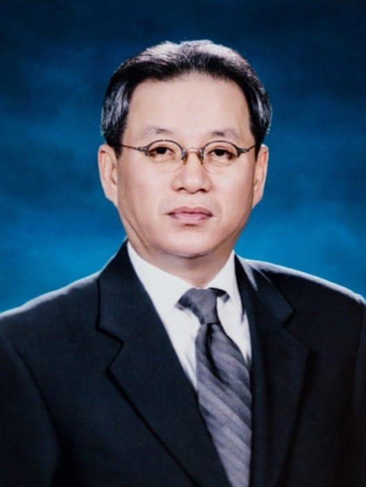 ca88亚洲城手机版下载_韩国DSP创始人李镐彦病逝 曾脑溢血住院治疗