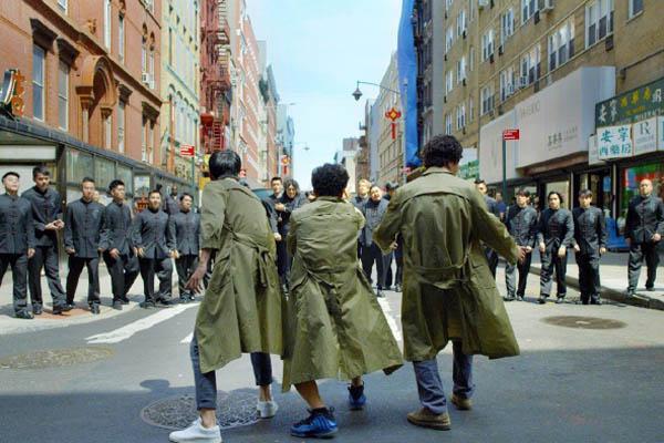 唐人街探案2上映时间剧情介绍 真凶伏法动机令人不寒而栗