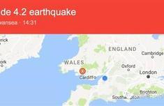 ca88亚洲城手机版【官方ca88亚洲城手机版下载】_英国发生10年来最强地震 网友淡定:正在脱欧
