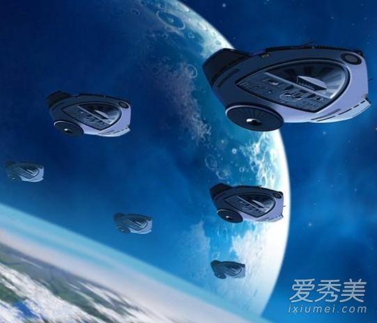 郭敬明电影未来未来剧情介绍及上映时间 未来未来主演都有谁