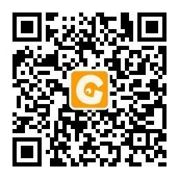 大阳城娱乐手机版登陆 4